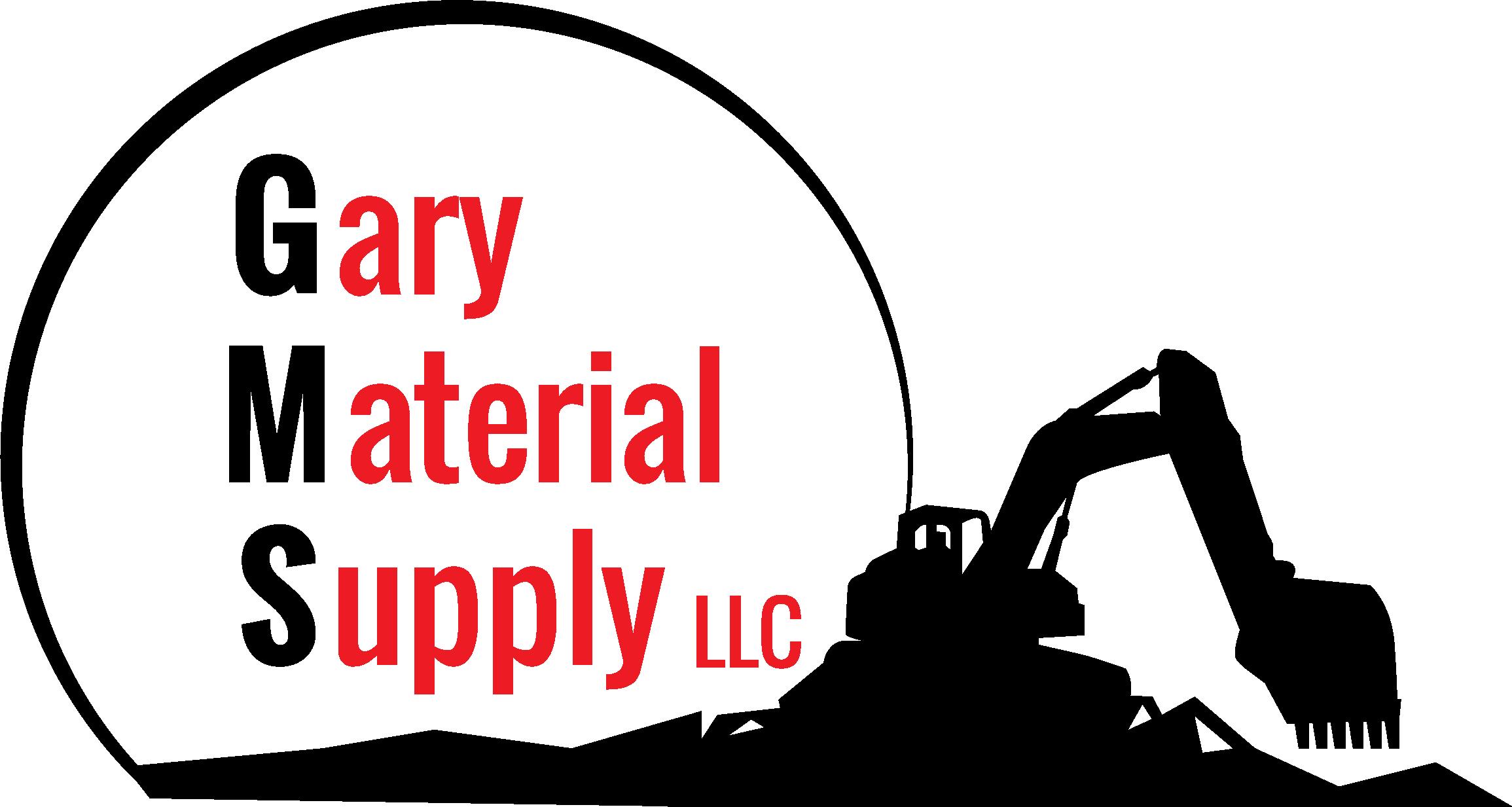 GaryMaterialSupply_Plain